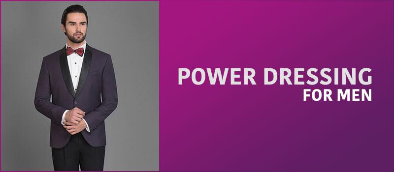 power-dressing-for-men