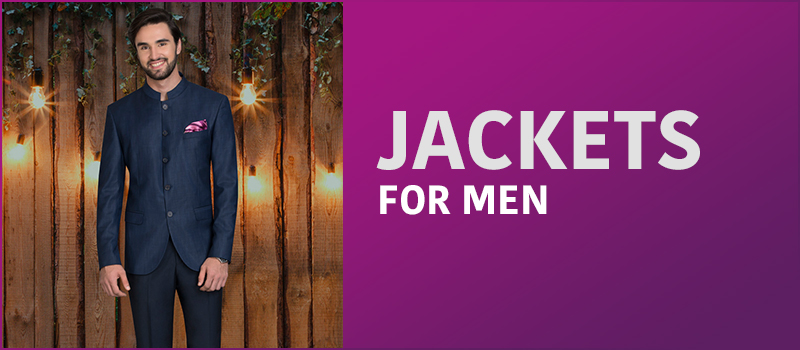 jackets-for-men